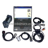 High Quality MB C3 Star Diagnosis Tester