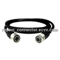 Video Camera Cable Assembly
