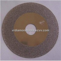 Diamond Glass Cutting Bades