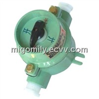 sw-10 Explosion-Proof Illuminating Switch