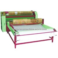 Roller Sublimation Printing Machine (CY-003)