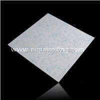 Fireproof PVC Ceiling Panel