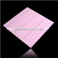 Newly Design PVC Panel & PVC Ceiling For Interior Decoration