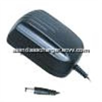 manufacture AC to DC adaptor (TAD002)