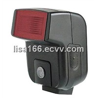 YINYAN CY-20YS Digital Camera Flash red trigger GN20m