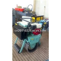 Walking Type Vibratory Roller (ZLR18)