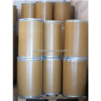 opacifier/Glycol Distearate