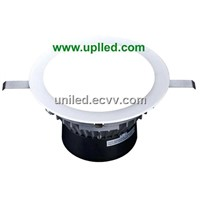 25W Dimming LED Downlights