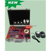 AC Lux Power Meter (Lamp Tester)