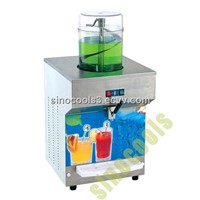 slush machine Sm8x1