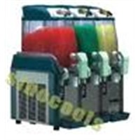 slush machine SM12x3