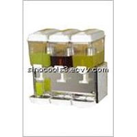 beverage dispensers Multicolor-LRP12x3