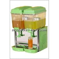 juice dispenserLP12X2