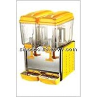 juice dispensers Multicolor-LRP12x2
