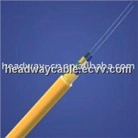 Indoor Soft Optical Fiber Cable