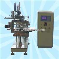 4 Axis CNC Machine/ CNC 4 Axis Drilling and Tufting Machine