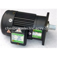 Small Electric Motor Reducer (Vertical, CE, CCC, ISO)