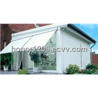 Awning (L900)