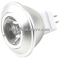 MR11 LED Light