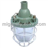 100W Explosion Proof Lights
