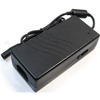 100W Universal Notebook Adapter For Home