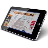 10 inch superpad infotmic x220 tablet pc