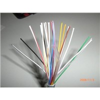 10pair Telephone Cable