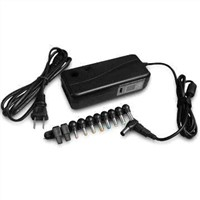 120W Laptop Adapter ( BZ-AC120LC)