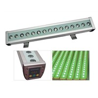 15W LED BAR (IP65)