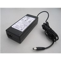 16v/6a 96w AC/DC Converter /DC Switching Power Supply/AC Power Supply