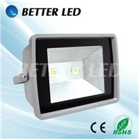 180W LED Flood Lamps