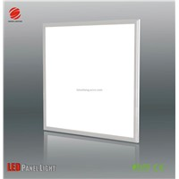 1 ft.x 1 ft. LED ceiling panel light--Dimming and CCT changeable available