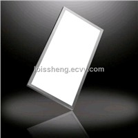 1 ft. x 2 ft. LED light panel
