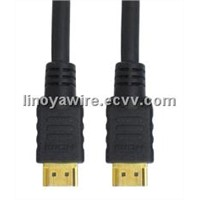 22AWG HDMI CABLE