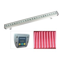 24*3W Light Bar (3 in 1)