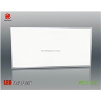 2 ft. x 4 ft. LED Light Panel