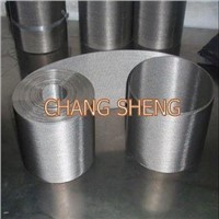 316stainless steel screen