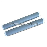 36kV Cold Shrink Tubing Joints