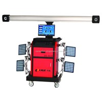 3d Wheel Alignment (DS-953D)