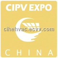 4th China International Photovoltaic Industry Expo--CIPV EXPO 2012