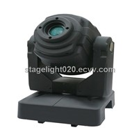 60w spot moving head light