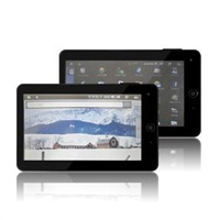 7'' Android Tablet PC BC-301