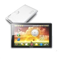 7'' Android Tablet PC BC-302