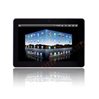 7 Inch Tablet PC with Android 2.2