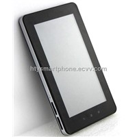 7'' High Quality Andriod 2.2 Tablet Pc - 3g Call Supported