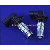 9006-12SMD-5050-High Power