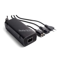 AC adapter for xbox360slim