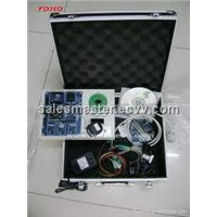 AK400 key programmer for bmw