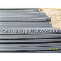 ASTM A335 P23 Seamless Alloy Steel Pipe