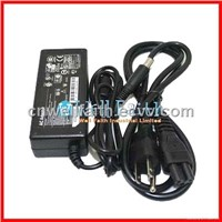 Adapter Charger for HP 463958-001 DV4 DV5 DV6 DV7